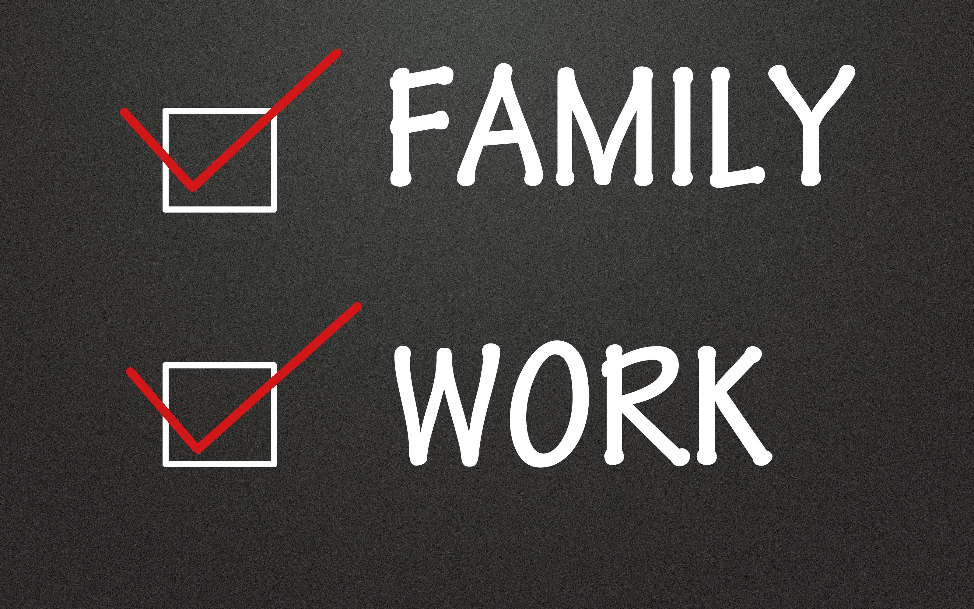workfamilybalancepic