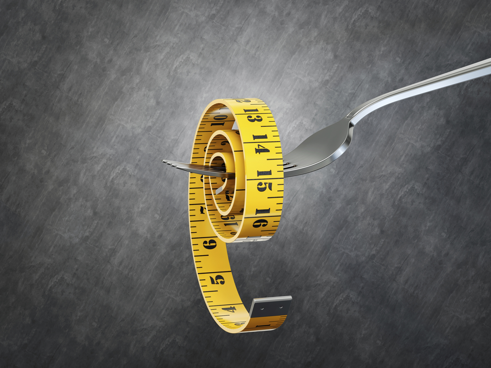 how to lose weight diet