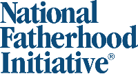 nfi-logo