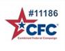cfc-number