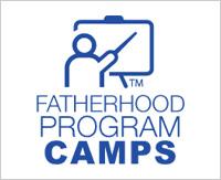 program-camps