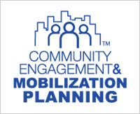 mobilization-planning
