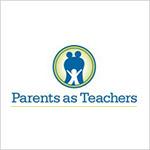 parents-as-teachers