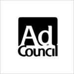 ad-council