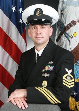 rpc mondragon navy