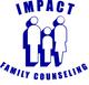 IMPACT fam counseling