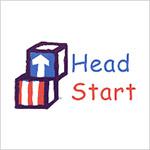 head-start