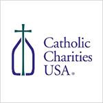catholic-charities