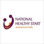 national-healthy-start