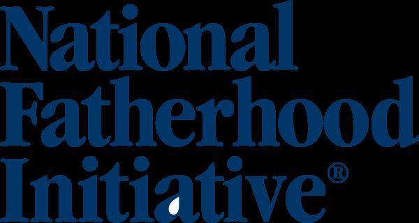 nfi-logo.png