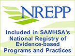 NREPP-Logo