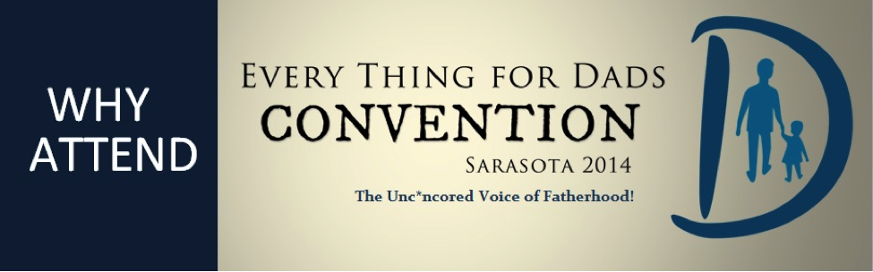 dad_convention_banner