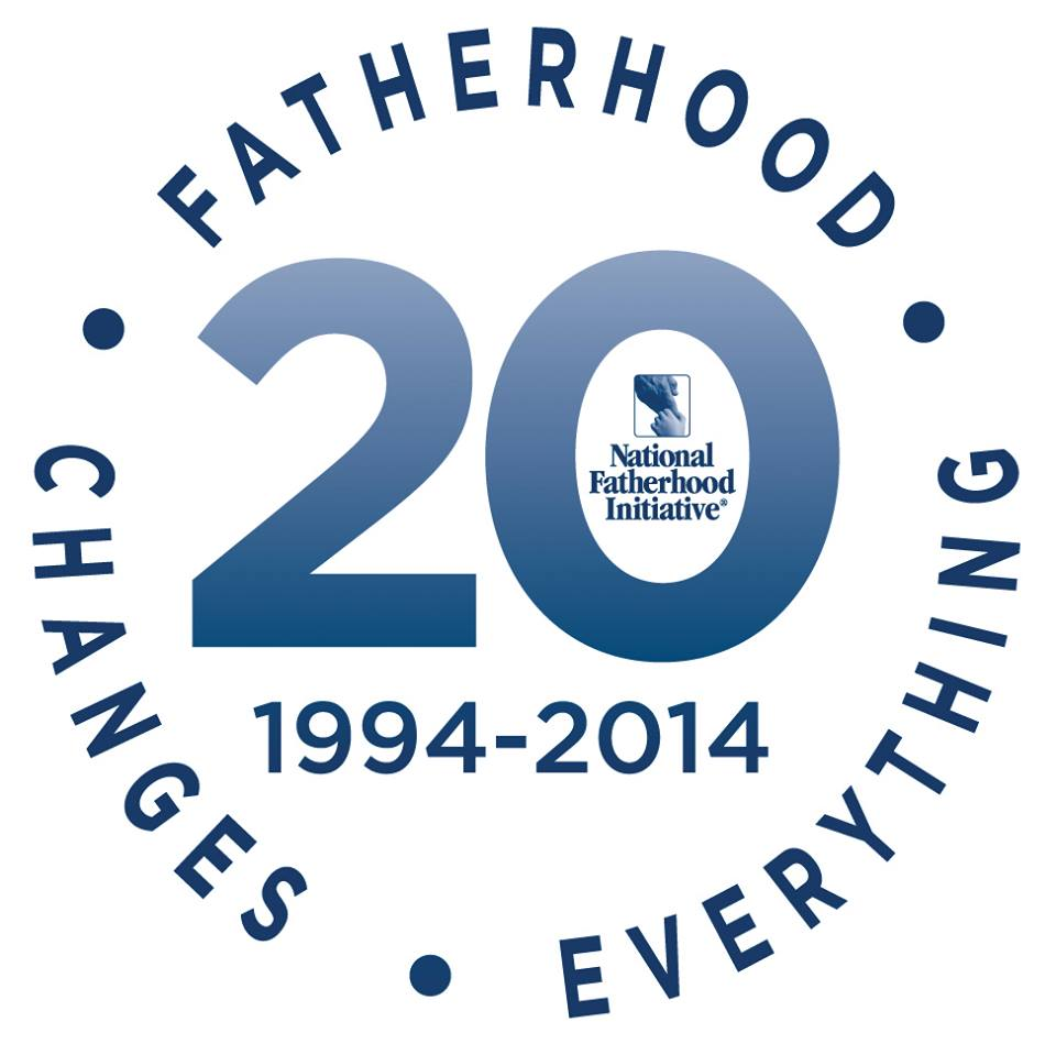 20th_Anniv_NFI_Logo