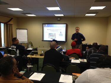 iod training1 060613