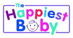 the happiest baby education association