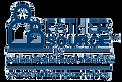 fathersource_logo_web