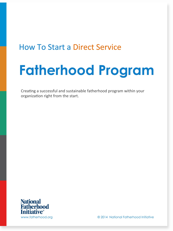 Direct-Service-Fatherhood-Program-eBook-050114-1