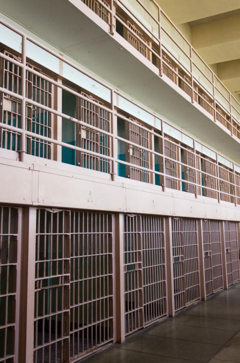 prison_bars-1.jpg