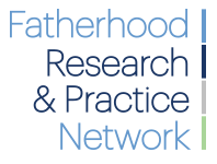 fatherhood research and practice network money for evaluating fatherhood programs
