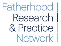 fatherhood research and practice network money for evaluating fatherhood programs