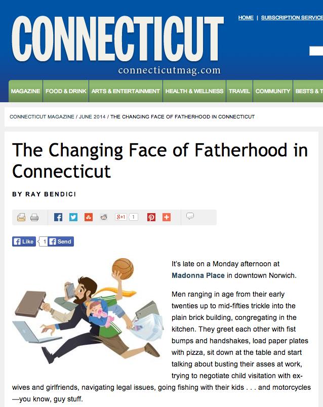 connecticut_magazine_changing_fatherhood