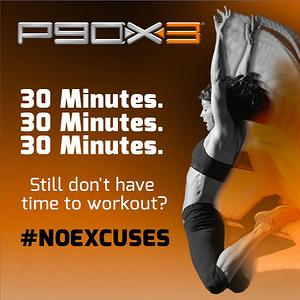 p90x p90x3 no excuses p90x3dads