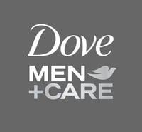 - Dove Brandmark_Men+Care JPG