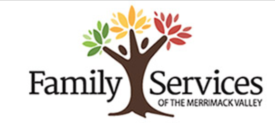 247 Dad® Commitment Pledge Makes a Difference for Family Services, Inc..png