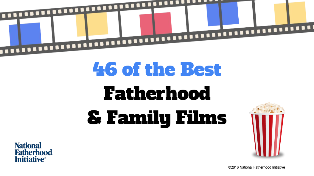 46_fatherhood_films_cover.png