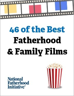 46_fatherhood_films_free_resources_cover.jpg