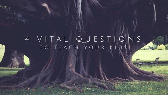 4_Vital_Questions.jpg
