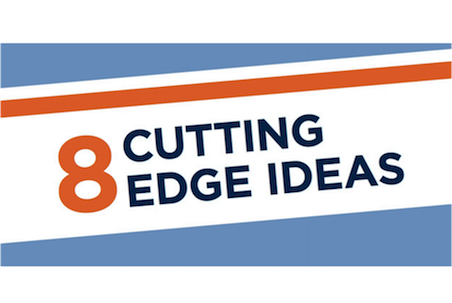 8 cutting edge ideas blog image.png