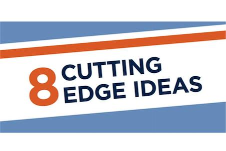 8 cutting edge ideas blog image.png