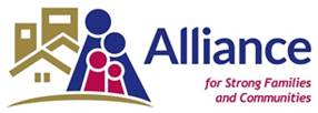 Alliance-for-Strong-Families.jpg