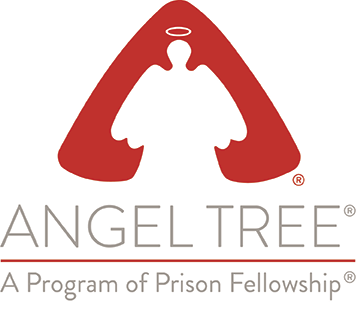 Angel-Tree-Logo