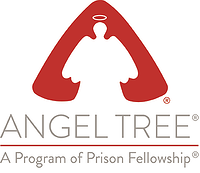 Angel-Tree-Logo