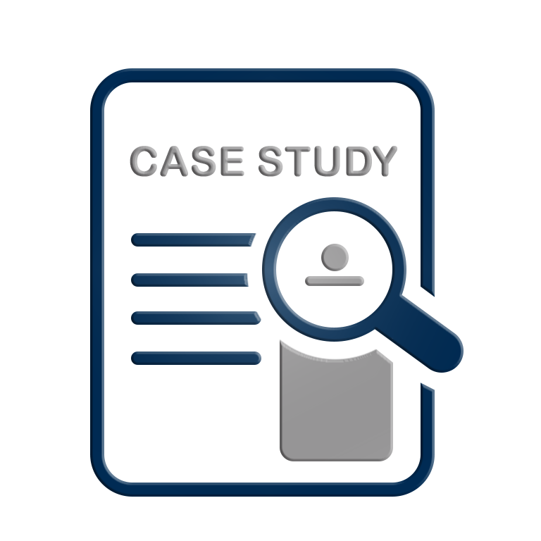 Case_Study_Icon-1