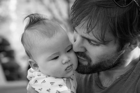 Child_Support_Enforcement_Responsible_Fatherhood.jpg