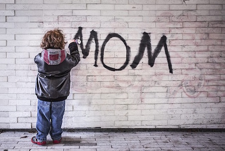 Creative_Use_of_NFIs_Resources_for_Moms_Creates_Powerful_Program-452.jpg
