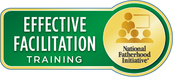 Facilitator Certification Training