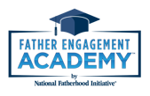 Father-Engagement-Academy-Logo