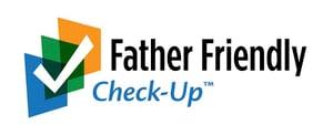 FatherFriendlyCheckUp_final-2.jpg