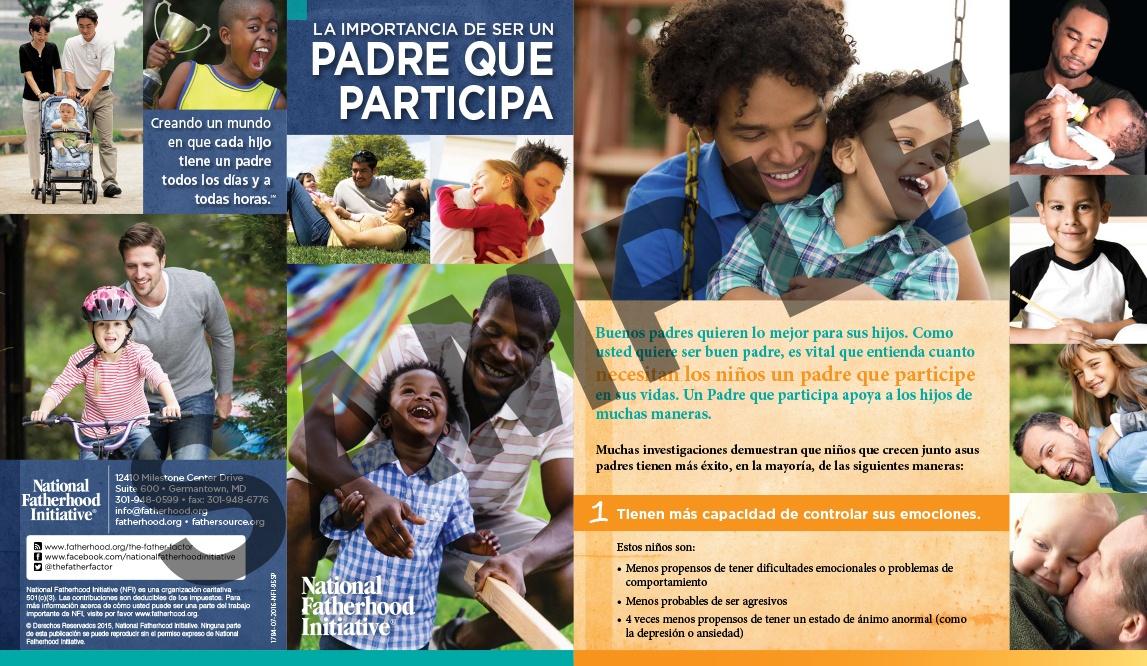 Father_Involvement_BroSP_SAMPLE-1__06662.1469193667.1280.1280-1.jpg