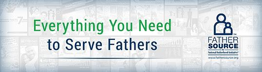 Fathersource-email-header-070816.jpg