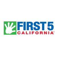 First_Five_.png