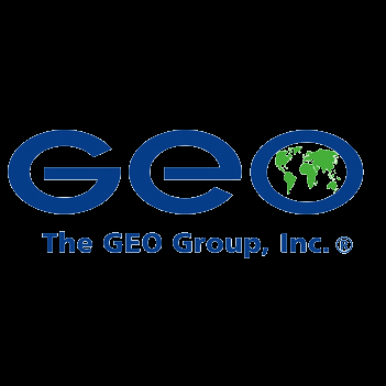 Geo_Group.png