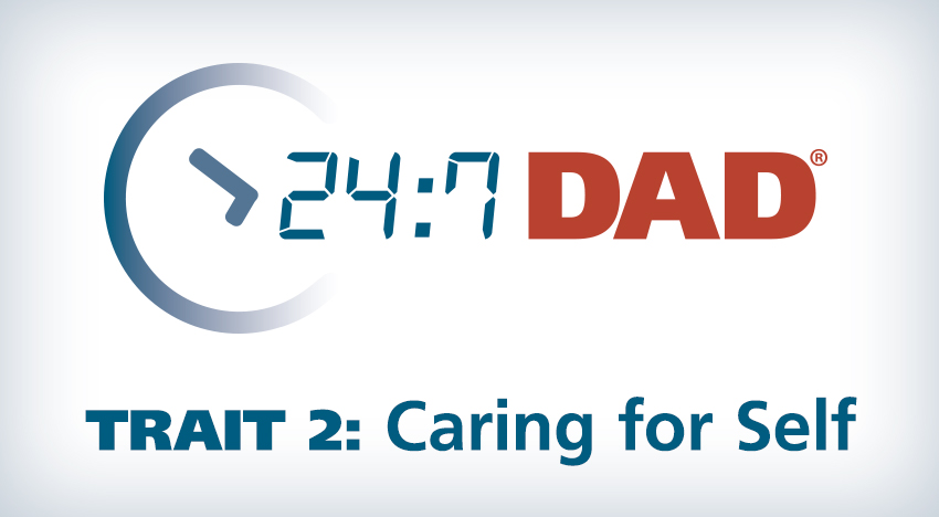 247-dad-caring-for-self