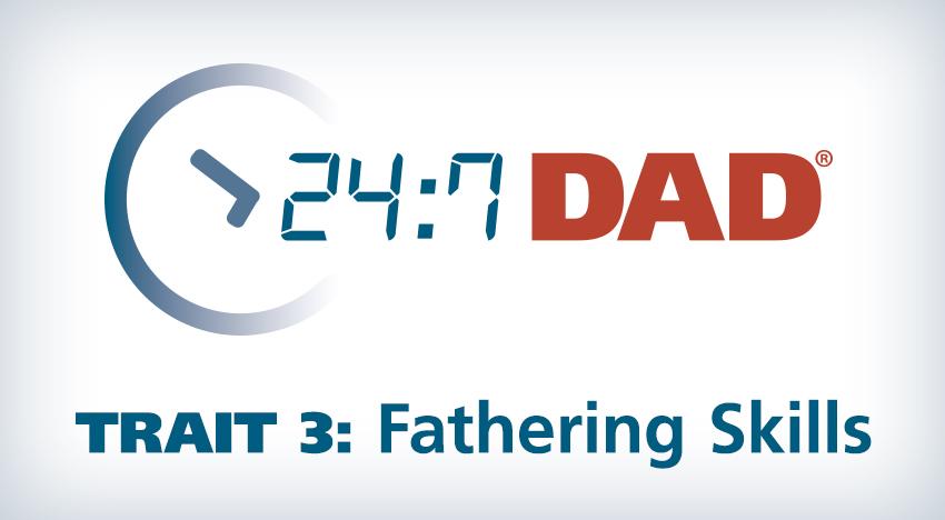 247-dad-fathering-skills