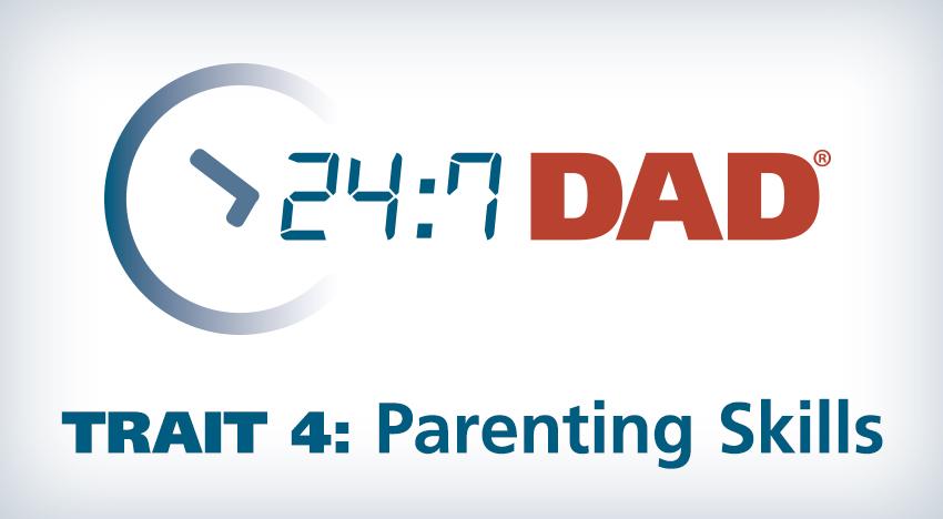 247-dad-parenting-skills