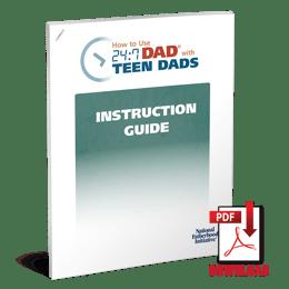 247Dad-Teen_Dads-ebook